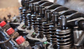 mechanics-424130