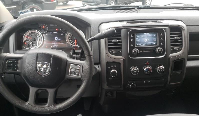 2013 Ram 1500 full