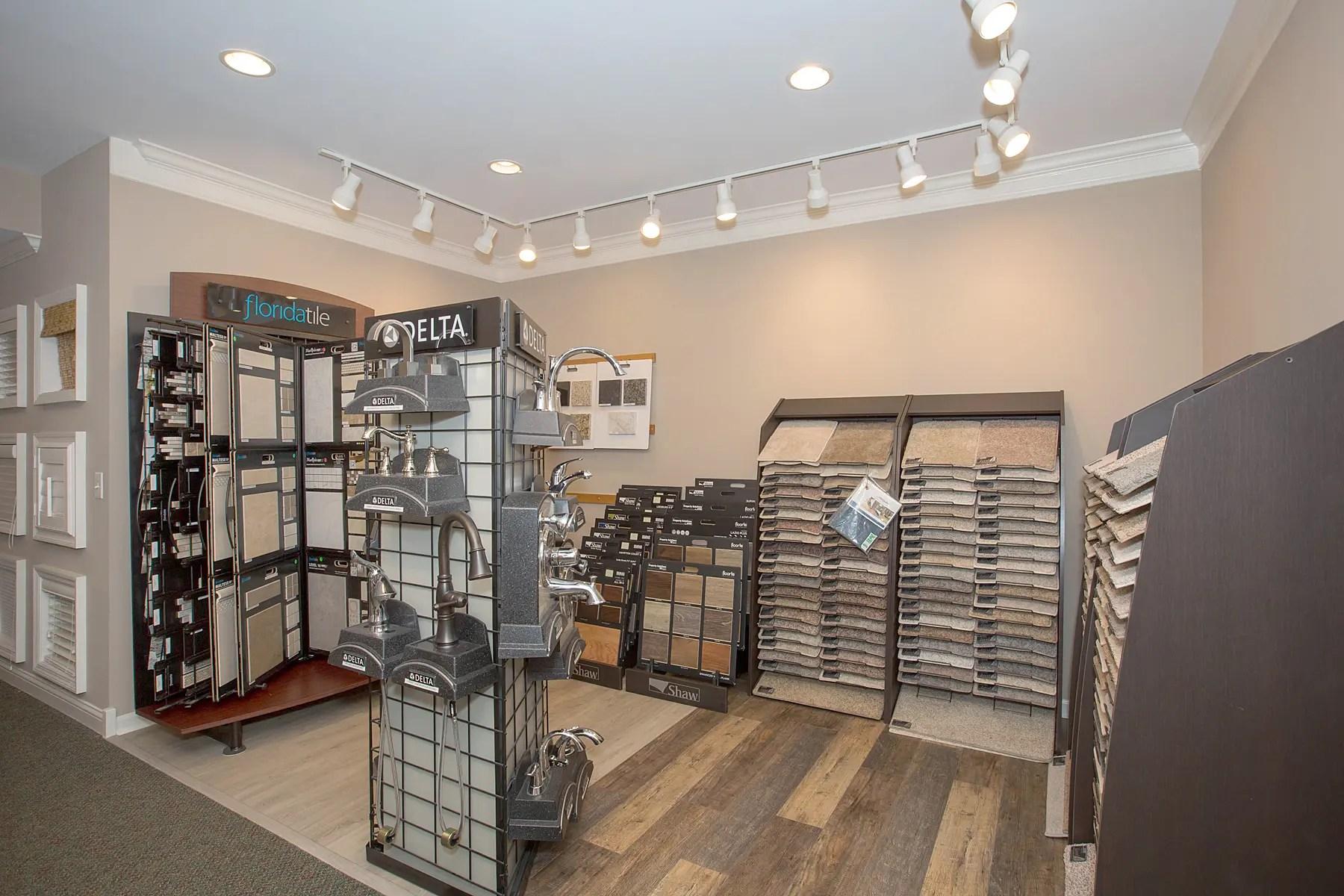 Schmidt Builders Design Center   Schmidt Builders   New Homes in the Greater Cincinnati and ...