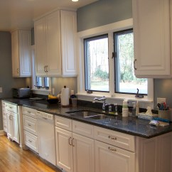 Remodeling Kitchens Sears Kitchen Cabinets Newly Remodeled Photos Schmidt Homes