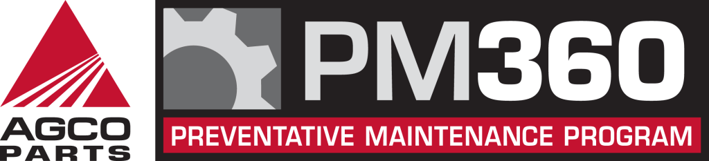 PM360 Preventative Maintenance