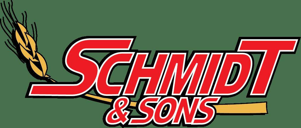 Schmidt & Sons