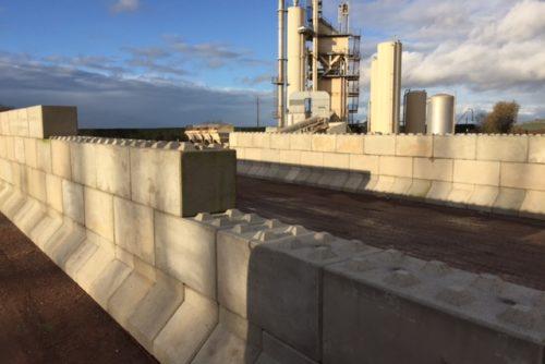 beton-block-marcigny-7