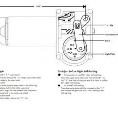 Ongaro Wiper Motor Wiring Diagram 04 Dodge Stratus Technical Information