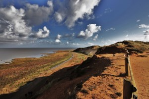Morsum-Kliff-(2)