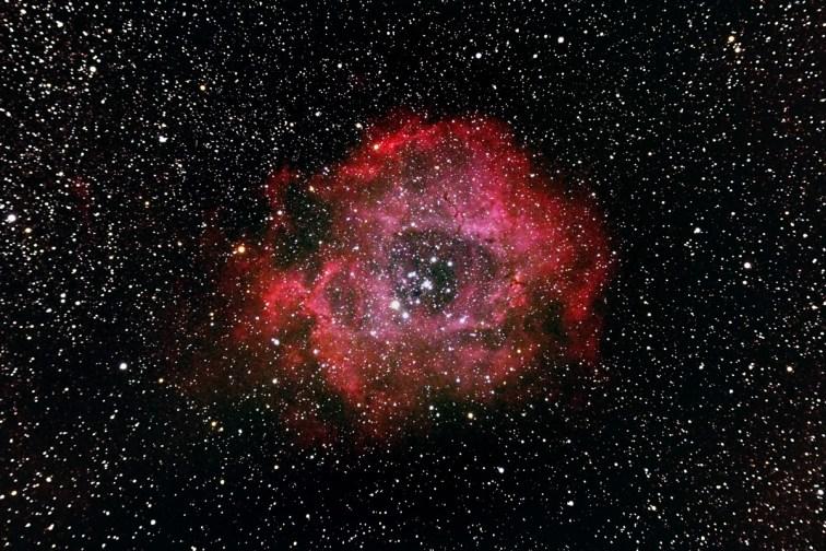 Stack-mit-Darks_9-x-NGC-2237
