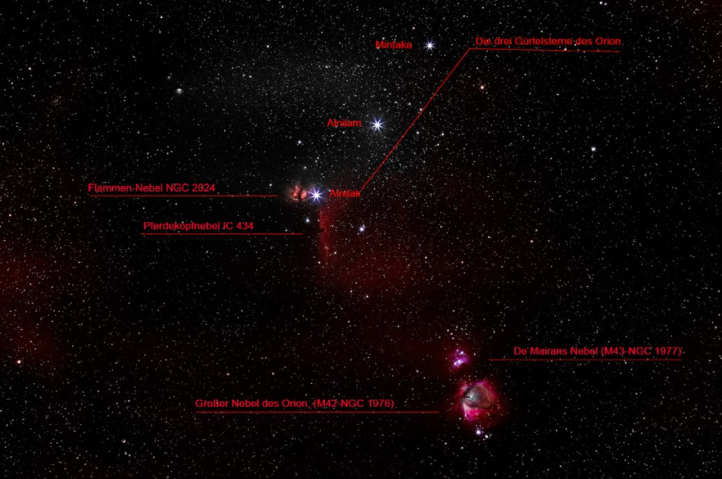 Orion-Region-mit-Text