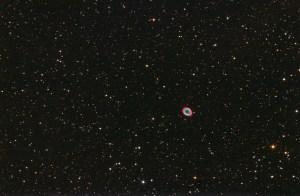 M57_1200-px