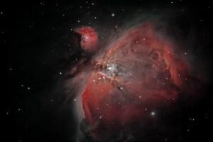 M42-1200px-DSS-gestackt