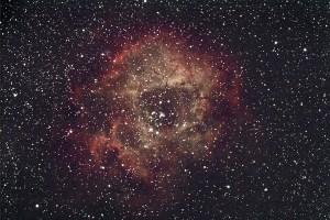 NGC 4422_ 29.3.16 _1200px