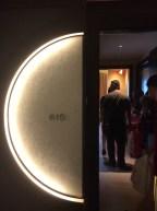 Resorts World Festive Hotel Room 615
