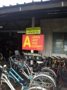 Pulau Ubin Bicycle Rental Shop 'A' advice