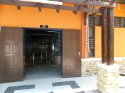 Exploring Pulau Redang 2013 - Visitor Centre