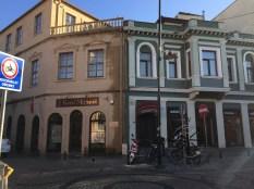 Explore Canakkale, Turkey - Canakkale City Museum and Archive