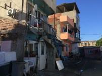 Explore Canakkale, Turkey – Homes in Canakkale