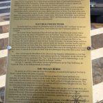 Explore Canakkale, Turkey – Trojan Horse Info in Canakkale