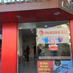 Explore Canakkale, Turkey – Çanakkale Pamukkale Turizm Office