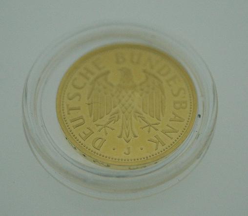 Gold Mnzen  Eheringe bei Schmuck Mann Hamburg