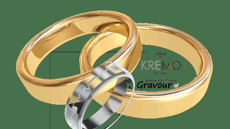 Gravur Uhren Schmuck Ringe Graveur Damisch Uhren Schmuck Juwelier KREMO kreativ-modern Neutorstrasse 5020 Salzburg Schmuckgeschäft Salzburg Juwelierware