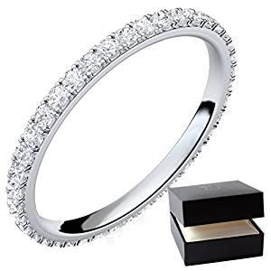 Amoonic Silberringe im Vergleich  Super Qualitt und Design