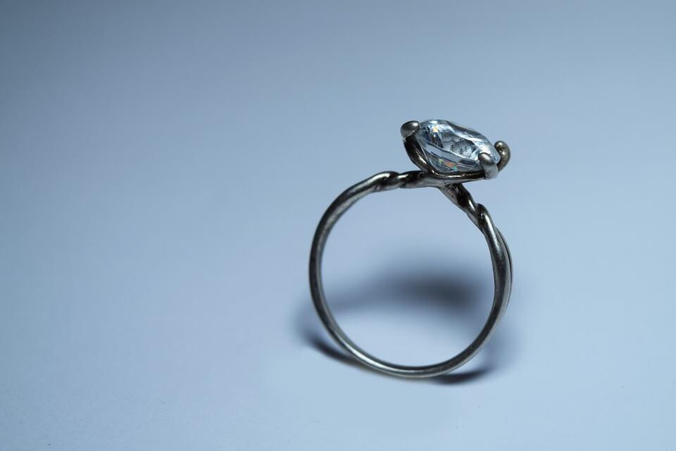 Herren Ringe Das solltest du beim Herren Ringe kaufen beachten