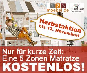 Kindermöbel bei 123moebel.de