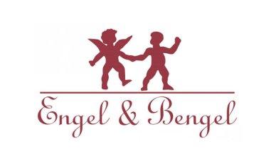 Engel und Bengel Logo