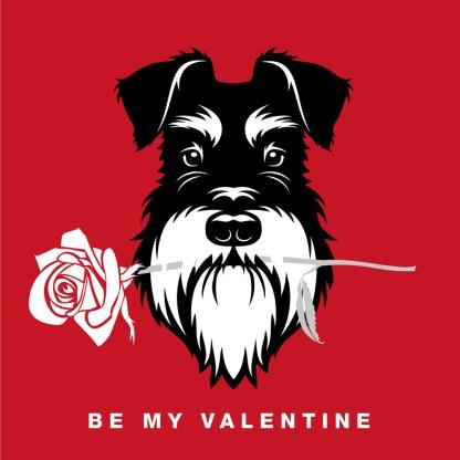 Valentine-be-my-valentine