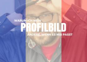 Titelbild Blogpost Profilbildänderung