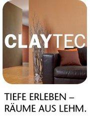 claytec_fb
