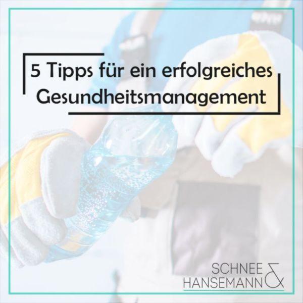 5-Tipps-GM