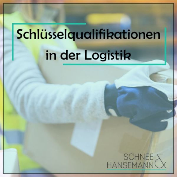 Schluesselqualifikation-logistik