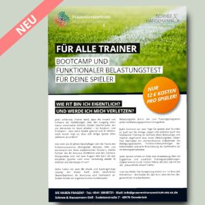 Bootcamp_Flyer