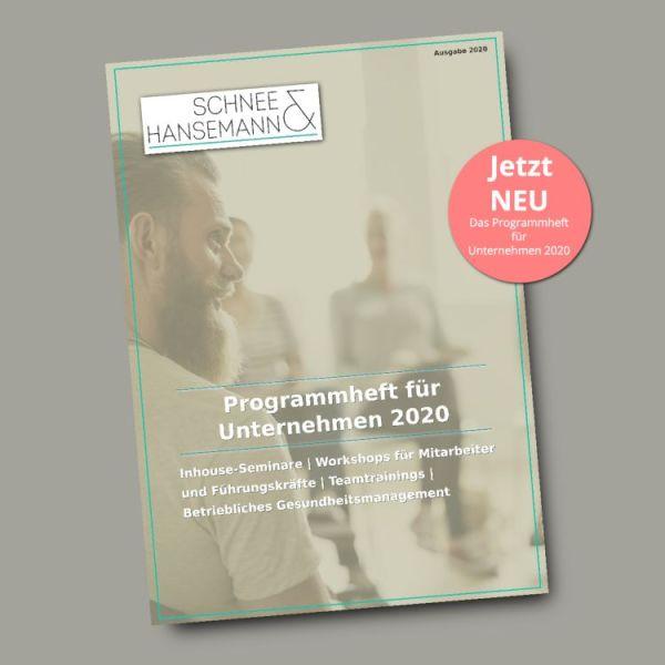 Programmheft-2020