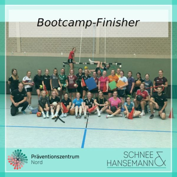 Bootcamp-Finisher-