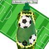 Spülschürze Fussball