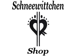 Schneewittchen-Shop Logo