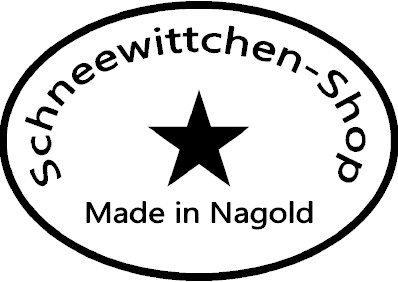 Schneewittchen-Shop - Made in Nagold - Handarbeit nach Maß
