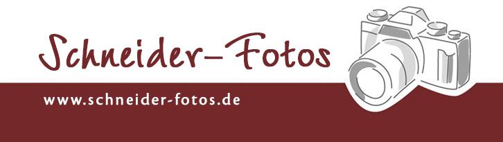 Schneider-Fotos, Daniel Ernst Schneider - Daniel Schneider, Werbefotograf, Businessfotograf und Fotograf für Bewerbungsfotos im Raum Tübingen und Reutlingen.