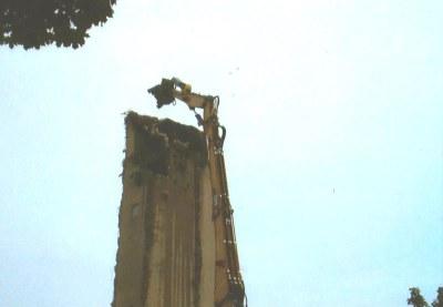 Wasserturm_7