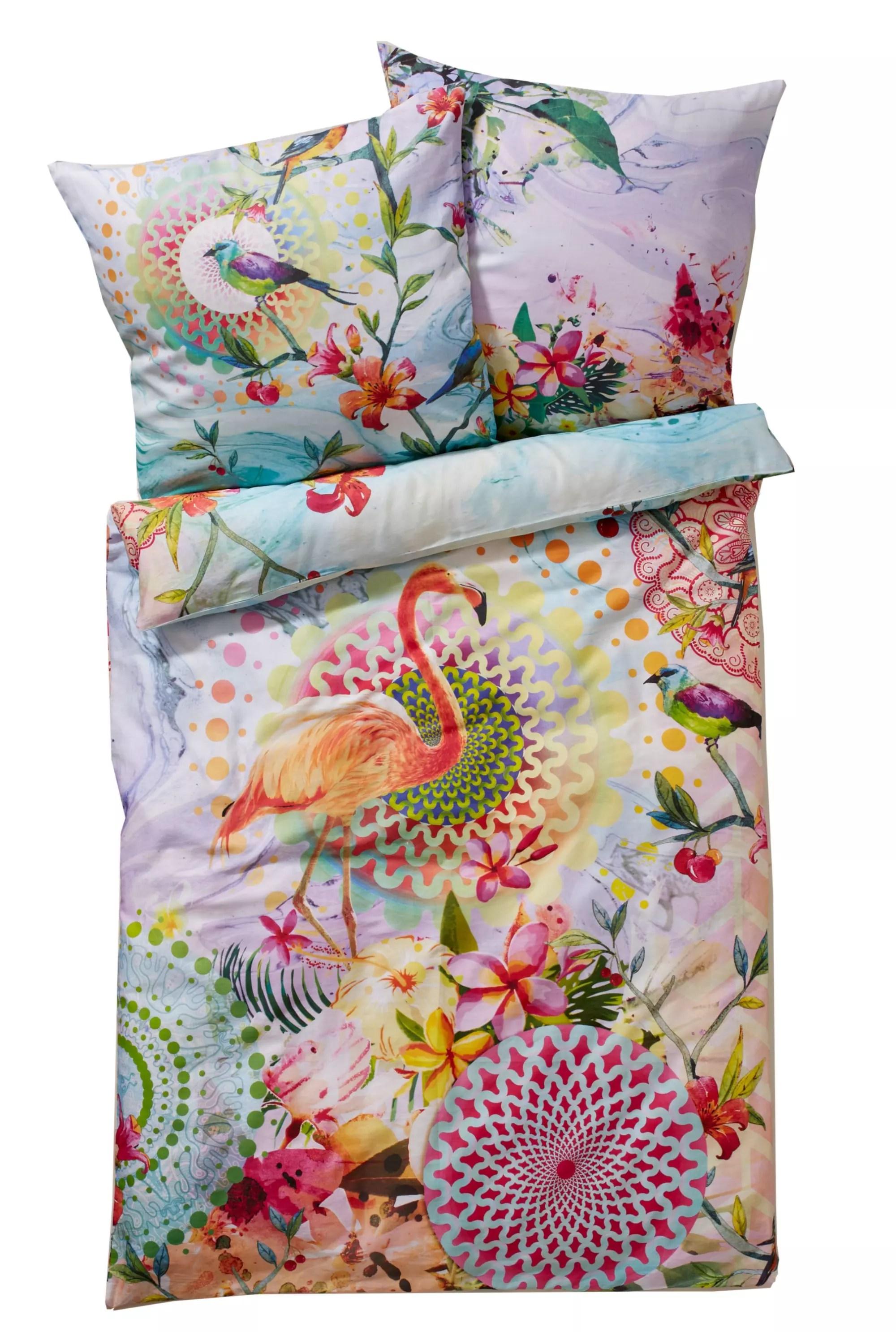 Lidl Bettwäsche Flamingo Kopfkissen Lidl Bettdecken Druck Baby