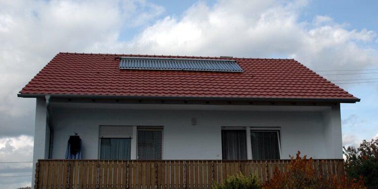 Eussenheim-Solaranlage-2