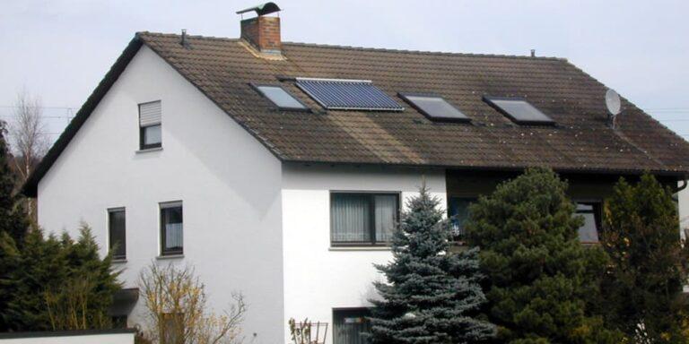 Stetten-Solaranlage-2