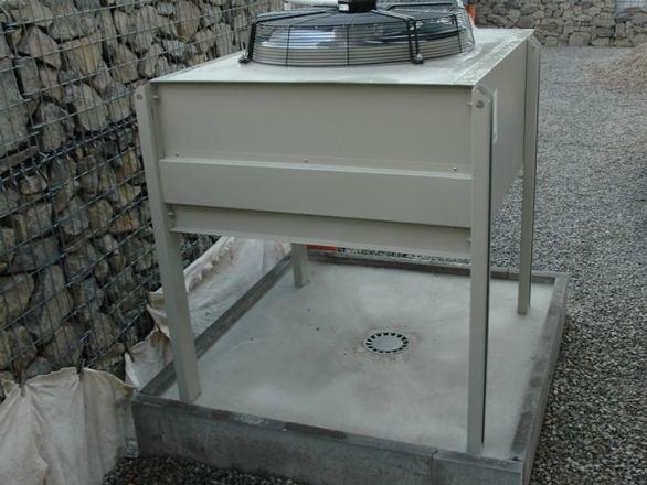 Waermepumpe-Lohr-Steinbach-2