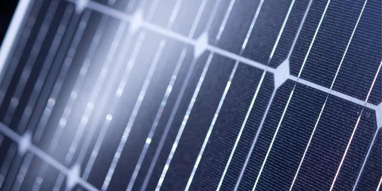 photovoltaik-schneider-solar