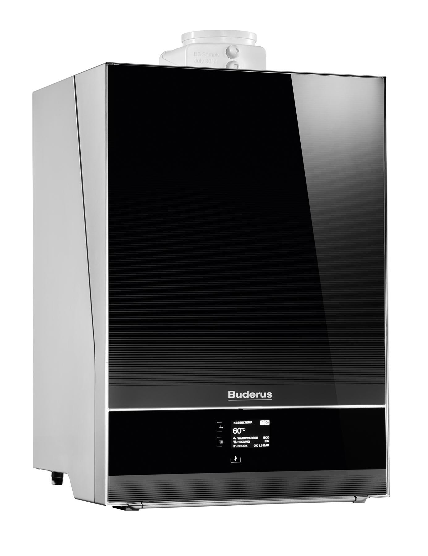 Buderus-Logamax plus-GB192i-2