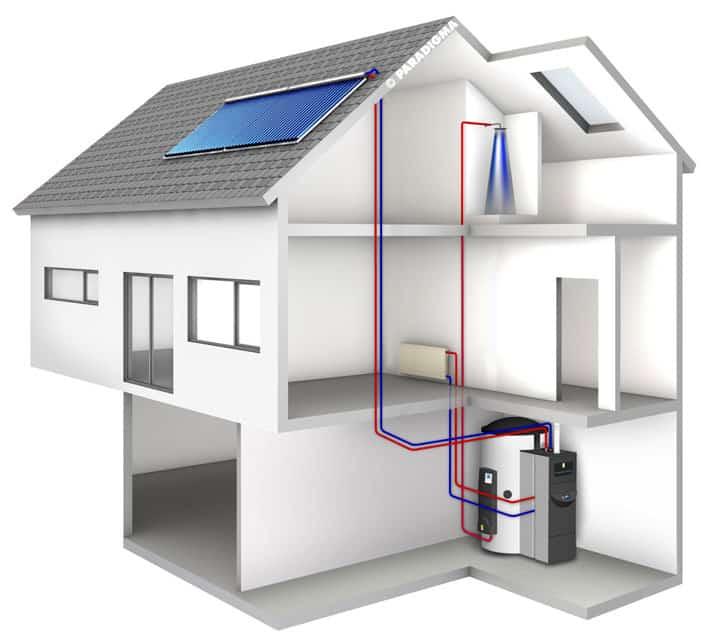 hydraulik-schaubild-heizungsanlage-solar