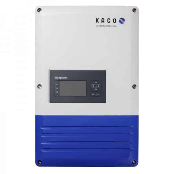 Kaco-blueplanet-3.0