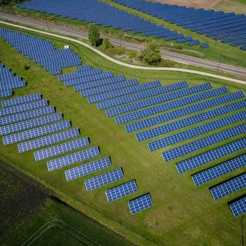 Photovoltaik_Anlage_2018