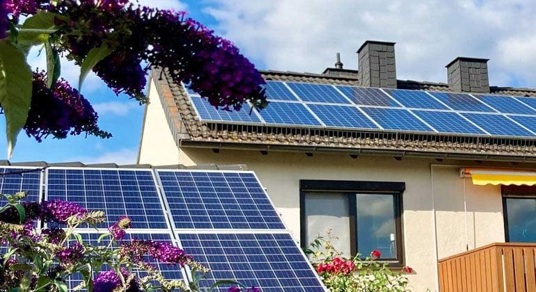 RalfRuszynski_Energiewende-zu-Hause
